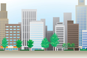 田川市の企業信用調査
